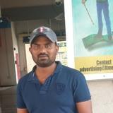 Neswind from Markapur   Man   33 years old   Taurus