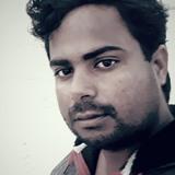 Sahil from Doha | Man | 36 years old | Taurus