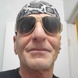 Shamo from Hamilton | Man | 61 years old | Aries