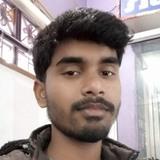 Rajiv from Supaul | Man | 19 years old | Taurus