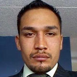 Shaun from Langley | Man | 34 years old | Capricorn