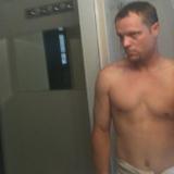 Daniel from Solgohachia | Man | 44 years old | Leo
