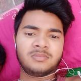 Meraj from Jagadhri | Man | 20 years old | Capricorn