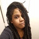 Tbcmoonchild from Nashua | Woman | 26 years old | Cancer