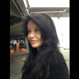 Katia Varin from Fontainebleau | Woman | 46 years old | Cancer