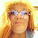 Topcat from Maumelle   Woman   50 years old   Virgo