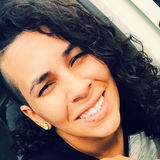 Nanikabam from Mount Dora | Woman | 29 years old | Aries