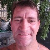 Mikeyb from Salem   Man   58 years old   Leo