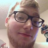 Tj from Norwood   Man   21 years old   Cancer