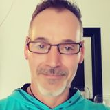 Marco from Ottawa | Man | 57 years old | Aquarius