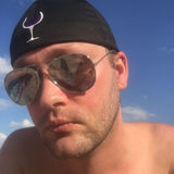 Daniel from Fort Lauderdale | Man | 35 years old | Cancer