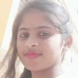 Raj from Rewari | Woman | 26 years old | Cancer