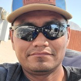 Nate from Round Mountain | Man | 36 years old | Aquarius