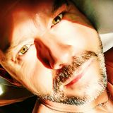 Steeven from Gatineau | Man | 43 years old | Gemini