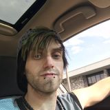 Andrewjester from Ogden | Man | 28 years old | Scorpio