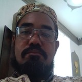 Alimohammad