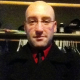 Heikk from Spicer   Man   39 years old   Sagittarius