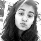 Taarine from Gurgaon | Woman | 25 years old | Scorpio
