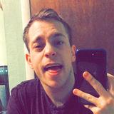 Jareksti from Boise   Man   25 years old   Aquarius
