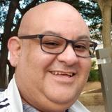 Johnnyg from San Marcos | Man | 46 years old | Virgo
