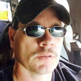 Lewis from Shawsville   Man   47 years old   Leo