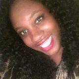 Chocolatemamma from Catonsville | Woman | 42 years old | Capricorn