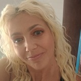 Pammie from Natrona Heights | Woman | 42 years old | Virgo