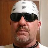 Ttimeib from Lynn | Man | 50 years old | Gemini