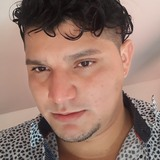 Catrachito from Baltimore | Man | 29 years old | Capricorn