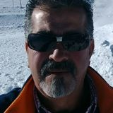 Kembaz from Sevilla | Man | 51 years old | Pisces