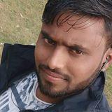 Tridevpaswan from Sijua   Man   24 years old   Virgo