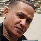 Mulato from Midland | Man | 47 years old | Aquarius