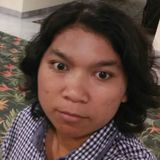 Christian from Bekasi | Woman | 29 years old | Cancer