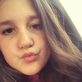 Savannah from Fenton | Woman | 20 years old | Gemini