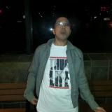 Derrick from Diamond Bar | Man | 37 years old | Libra