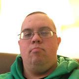 Jim looking someone in Parshall, North Dakota, United States #9