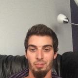 Alex from Beloeil | Man | 25 years old | Pisces