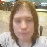 Kurstin from Mount Juliet   Woman   29 years old   Virgo