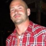 Nick from Sturtevant | Man | 40 years old | Aquarius