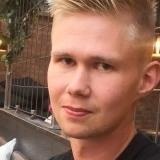 Tompa from Fuengirola | Man | 26 years old | Gemini