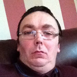 Gazza from Dundee | Man | 42 years old | Pisces