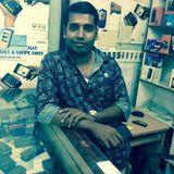Mithin Mohan from Idukki | Man | 29 years old | Libra