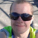 Pete from Holliston | Woman | 26 years old | Sagittarius