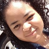 Negra from Van Nuys | Woman | 21 years old | Cancer