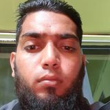 Mohd from Auckland   Man   30 years old   Virgo