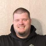 Kingcobra69Bg from Harrold | Man | 35 years old | Aries