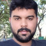 Raj from Bharuch | Man | 27 years old | Aries