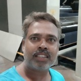 Manju from Nanjangud | Man | 41 years old | Aquarius