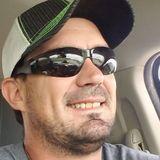 Jimmy from Oak Grove | Man | 37 years old | Aquarius