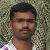 Lalu from Changanacheri | Man | 34 years old | Pisces